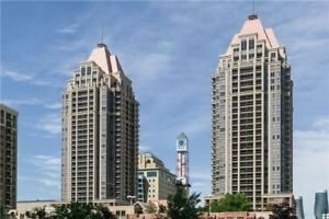Sold Property - address1 Mississauga,  L5B4M8