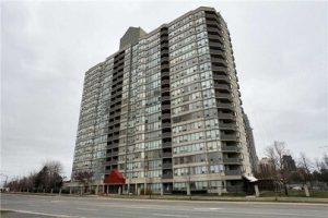 Sold Property - address1 Mississauga,  L5D3Y2