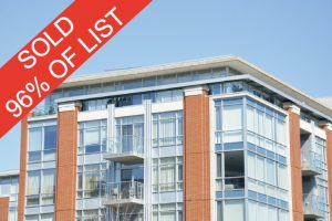 Sold Property - address1 Port Credit,  L5G4W6
