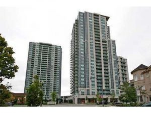 Sold Property - address1 Toronto,  M2N7J6