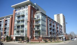 Sold Property - address1 Port Credit,  L5G4V6