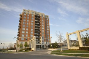 Sold Property - address1 Oakville,  L6H0C7