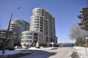 Sold Property - address1 Toronto,  M8V4O2