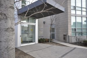 Sold Property - address1 Mississauga,  L4Z0A3