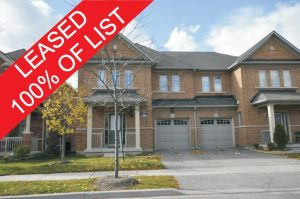 Sold Property - address1 Milton,  L9T0S9