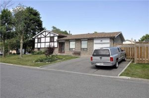 Sold Property - address1 Caledon,