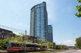 Sold Property - address1 Toronto,  M6S 3J2