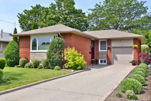 Sold Property - address1 Toronto,  M9B 4V5