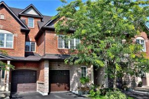 Sold Property - address1 Oakville,  L6H 7J1