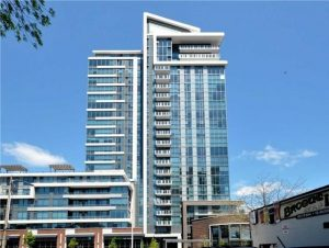 Sold Property - address1 Mississauga,  L3G 0A3