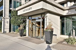 Sold Property - address1 Toronto,  M8V 1A1