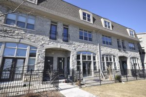 Sold Property - address1 Guelph,  N1H0A4