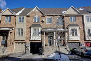 Sold Property - address1 Toronto,  M8W 3A8