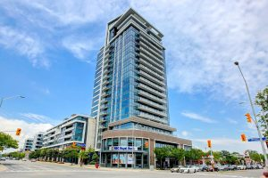 Sold Property - address1 Mississauga,  L5G 0A3