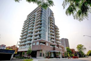 Sold Property - address1 Mississauga,  L5G 3E6
