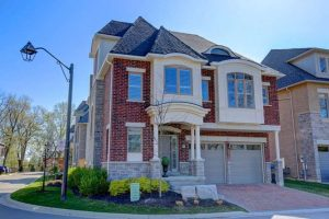 Sold Property - address1 Mississauga,  L5E0A5