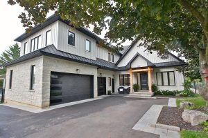 Sold Property - address1 Milton,  L9T2R6