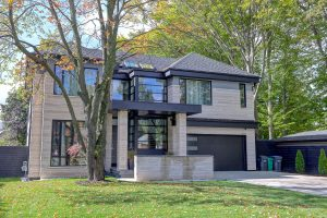 Sold Property - address1 Mississauga,  L5E2N4