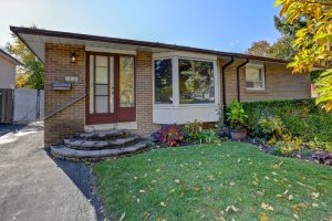 Sold Property - address1 Mississauga,  L5J3N5