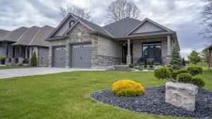 Sold Property - address1 Strathroy-Caradoc,