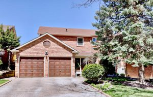 Sold Property - address1 Whitby,  L1N7X8