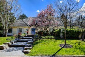 Sold Property - address1 Mississauga,  L5H3X8
