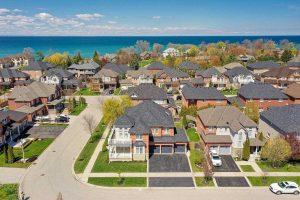 Sold Property - address1 Hamilton,  L8E6E5