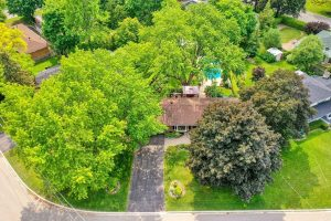 Sold Property - address1 Mississauga,  L5N1H3